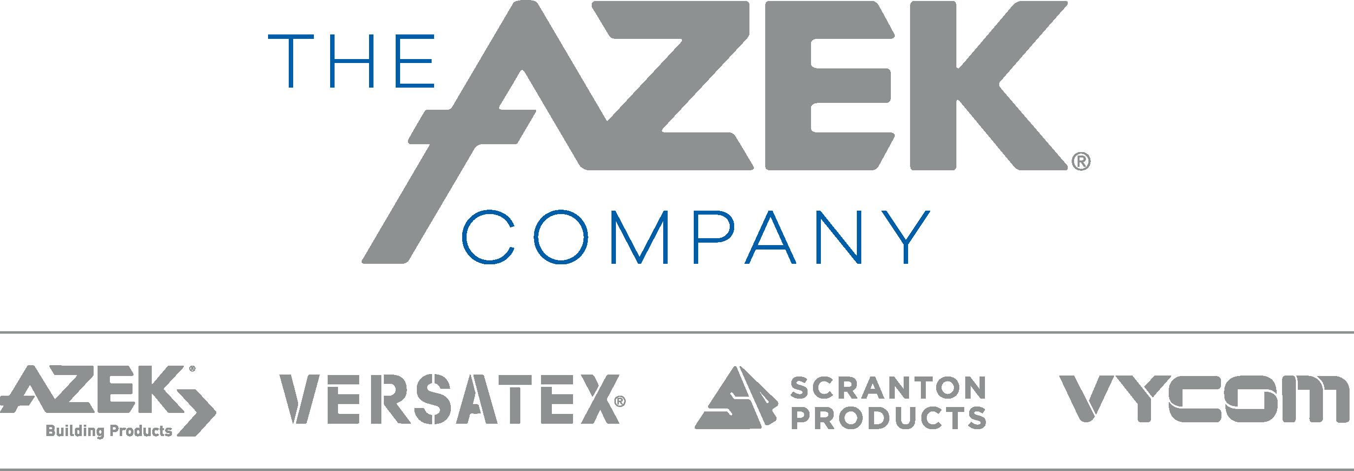 The AZEK Story | The AZEK Company